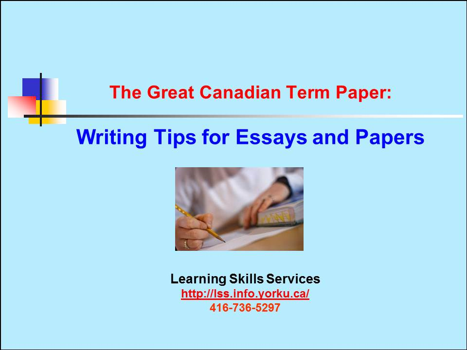 help writing admission essay